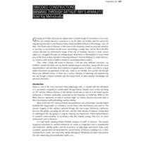 sarai_reader_09_projections_06_02_rohit_raj_mehndiratta.pdf