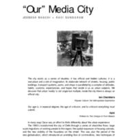 sarai_reader_01_public_domain_02_claiming_the_city_05_bagchi_sundaram.pdf