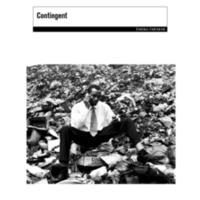 sarai_reader_06_turbulence_08_unstable_structures_01_emeka_okereke.pdf
