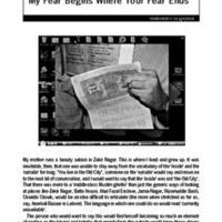 sarai_reder_08_fear_02_scare_quotes_02_ambarien_alqadar.pdf