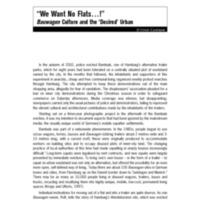 sarai_reader_07_frontiers_07_07_stefan_canham.pdf
