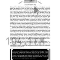 sarai_reader_01_public_domain_06_free_as_in_freedom_05_freeradio.pdf