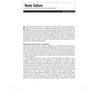 sarai_reader_05_bare_acts_04_hacks_06_armin_medosch.pdf