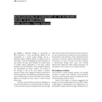 sarai_reader_09_projections_08_04_suseelan_kathpalia.pdf