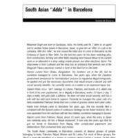 sarai_reader_07_frontiers_08_04_sameer_rawal.pdf