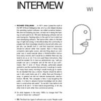 sarai_reader_01_public_domain_06_free_as_in_freedom_06_richard_stallman_interview.pdf