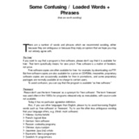 sarai_reader_01_public_domain_06_free_as_in_freedom_03_words_phrases.pdf