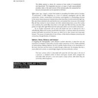 sarai_reader_09_projections_01_02_rohini_devasher.pdf