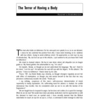 sarai_reader_06_turbulence_01_transformations_08_baijayanta_mukhopadhyay.pdf