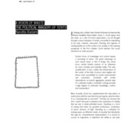 sarai_reader_09_projections_02_02_nandita_badami.pdf