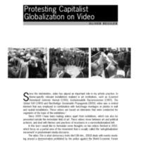 sarai_reader_04_crisis_media_10_oliver_ressler.pdf