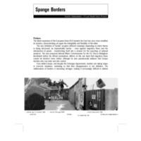 sarai_reader_05_bare_acts_03_trespasses_07_cimadomo_martinez_ponce.pdf