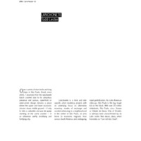 sarai_reader_09_projections_04_05_todd_lester.pdf