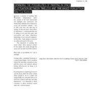 sarai_reader_09_projections_01_05_silke_eva_kastner.pdf