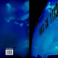 city_as_studio_01_cover.jpg