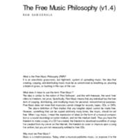 sarai_reader_01_public_domain_06_free_as_in_freedom_10_ram_samudrala.pdf