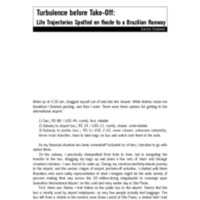 sarai_reader_06_turbulence_08_unstable_structures_02_david_harris.pdf
