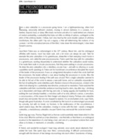 sarai_reader_09_projections_08_05_kavya_murthy.pdf