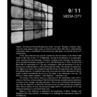 sarai_reader_02_the_cities_of_everyday_life_08_9-11_01_introduction.pdf