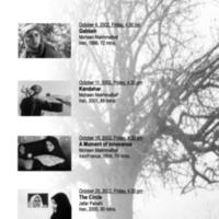 sarai_film_poster_makhmalbaf.jpg