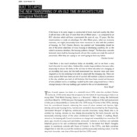 sarai_reader_09_projections_05_07_venugopal_maddipati.pdf