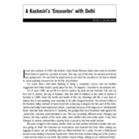 sarai_reader_06_turbulence_07_close_encounters_08_bismillah_gilani.pdf