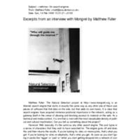 sarai_reader_01_public_domain_04_internet_interventions_03_mongrel.pdf