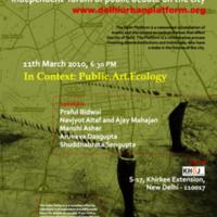 delhi_urban_platform_poster03.jpg