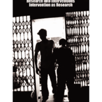 sarai_working_questions_10_research_interventions.pdf