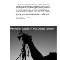 sarai_reader_01_public_domain_05_wetware_01_julianne_pierce.pdf