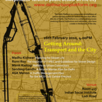 delhi_urban_platform_poster02.jpg