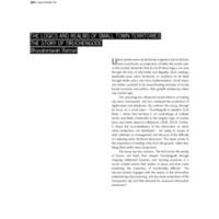sarai_reader_09_projections_05_04_bhuvaneswari_raman.pdf