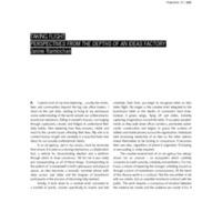 sarai_reader_09_projections_07_04_janine_ramlochan.pdf