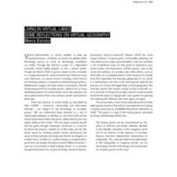 sarai_reader_09_projections_03_07_meera_baindur.pdf