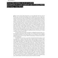 sarai_reader_09_projections_01_03_hortig_murnig.pdf