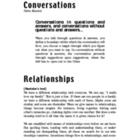 cm_book_box_english_conversation.pdf
