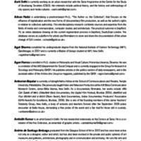sarai_reder_08_fear_09_contributors.pdf