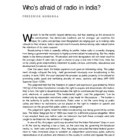 sarai_reader_01_public_domain_03_old_media_new_media_03_frederick_noronha.pdf