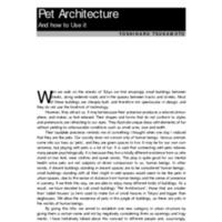 sarai_reader_03_shaping_technologies_07_imaginations_aesthetics_09_yoshiharu_tsukamoto.pdf