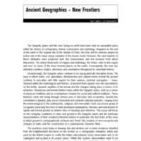 sarai_reader_07_frontiers_05_02_anthony_acciavatti.pdf