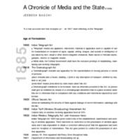 sarai_reader_01_public_domain_04_internet_interventions_05_jeebesh_bagchi.pdf