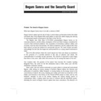 sarai_reader_05_bare_acts_05_encroachments_04_anand_vivek_taneja.pdf