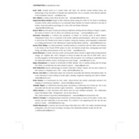 sarai_reader_05_bare_acts_14_contributors.pdf