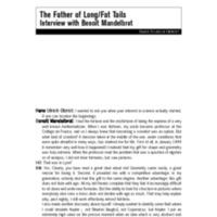 sarai_reader_06_turbulence_01_transformations_02_benoit_mandelbrot.pdf