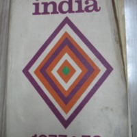 MoIB_India_A_Reference_Annual_1977-78_Mass_Communication.pdf