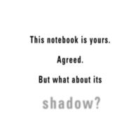 your_shadow.jpg