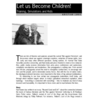 sarai_reader_04_crisis_media_07_kristian_lukic.pdf