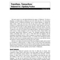 sarai_reader_07_frontiers_06_03_pooja_rangan.pdf