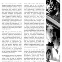 ppphp_broadsheet01.pdf