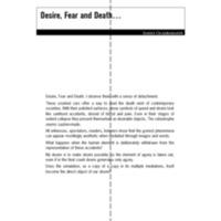 sarai_reader_07_frontiers_02_09_samir_chakrabarti.pdf